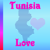 Tunisia Love
